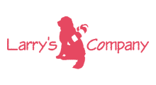 浜名湖ドッグカフェ&グッズのラリーズカンパニー LARRY'S COMPANY